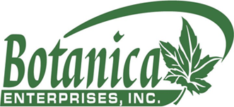 Botanica Enterprises, Inc.